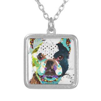 bulldog1 jpg colar personalizado