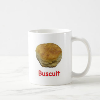 buscuit2.jpg caneca
