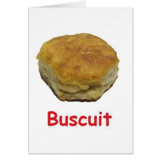 buscuit2.jpg cartoes