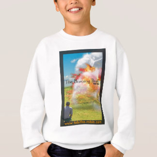 Bush ardente t-shirts