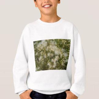 Bush distorcido t-shirts