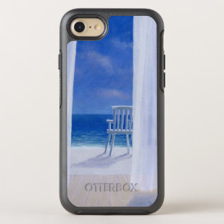 Cabana 2005 capa para iPhone 8/7 OtterBox symmetry