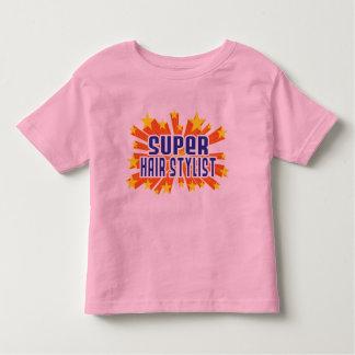 Cabeleireiro super tshirts