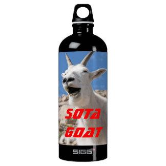Cabra de SOTA