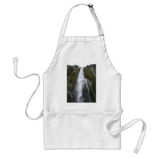 Cachoeira Aventais