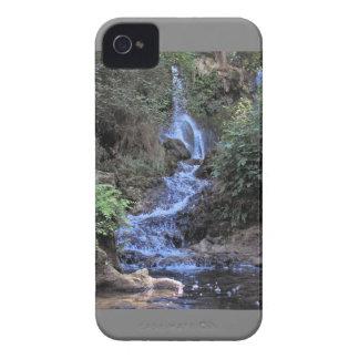 cachoeira bosniana a