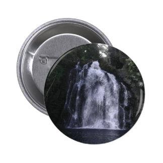 cachoeira bóton redondo 5.08cm
