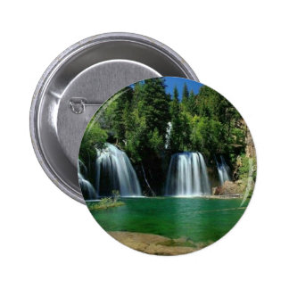 cachoeira boton