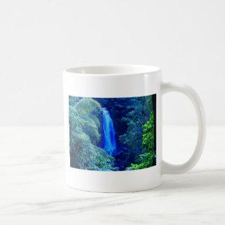Cachoeira Caneca