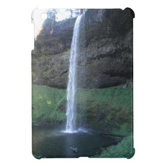 Cachoeira iPad Mini Capa