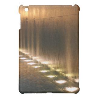 Cachoeira - capa iPad mini