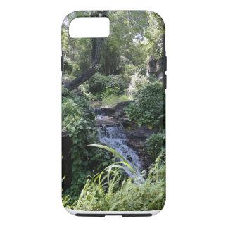 cachoeira capa iPhone 7