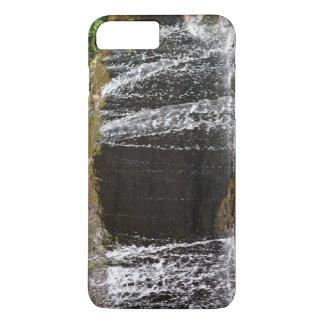 Cachoeira Capa iPhone 7 Plus