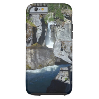 Cachoeira Capa Tough Para iPhone 6