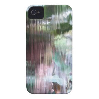 Cachoeira Capa iPhone 4 Case-Mate