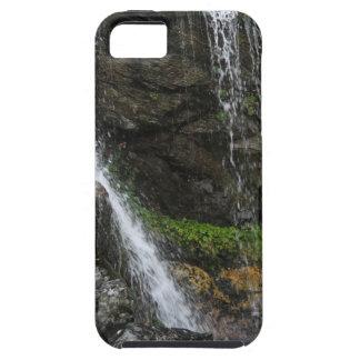 CACHOEIRA CAPAS iPhone 5 Case-Mate