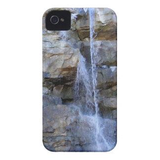 Cachoeira iPhone 4 Capa
