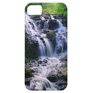 Cachoeira Capas De iPhone 5 Case-Mate