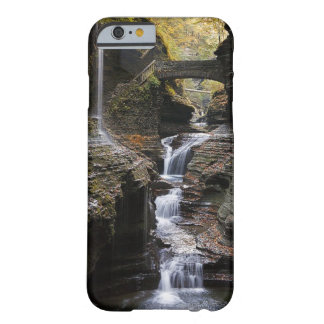 cachoeira capa iPhone 6 barely there