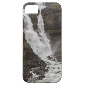Cachoeira Capas Para iPhone 5