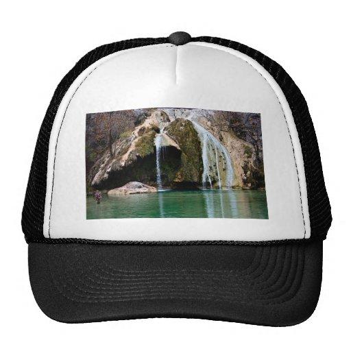 Cachoeira Bones