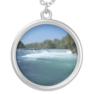 Cachoeira Pingente