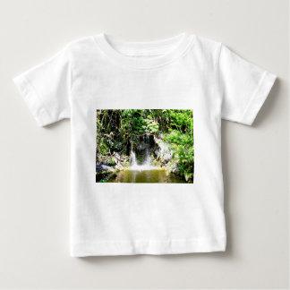 Cachoeira de Sunreflected Tshirts