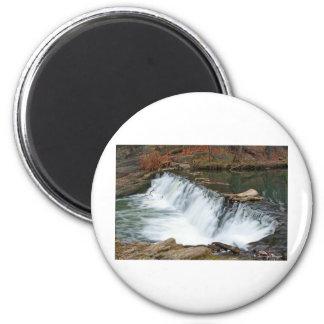 Cachoeira Imãs