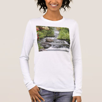 Cachoeira T-shirt