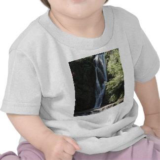 Cachoeira Camiseta
