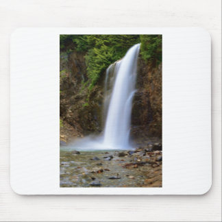 Cachoeira Mouse Pad