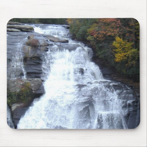 cachoeira mousepads
