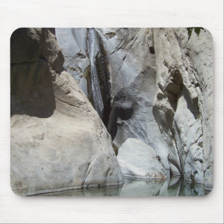 cachoeira mouse pads