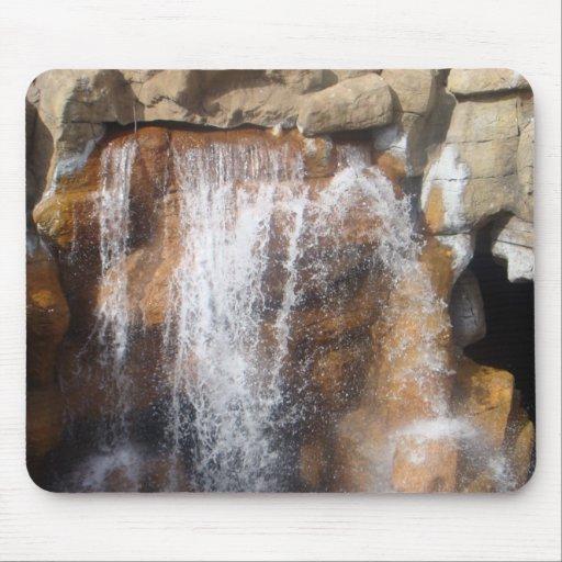 Cachoeira Mousepad