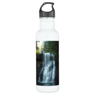 Cachoeira Waterbottle