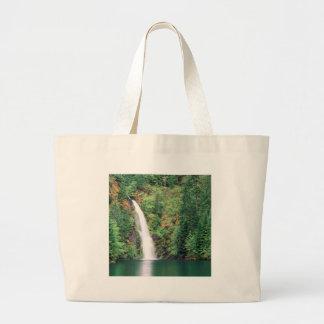 Cachoeira Willamette Bolsa Para Compra