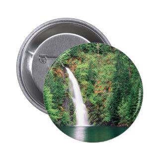 Cachoeira Willamette Boton