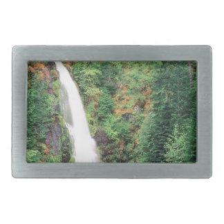 Cachoeira Willamette