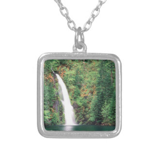 Cachoeira Willamette Bijuteria Personalizada