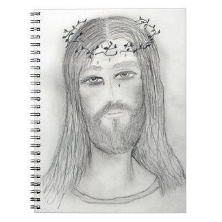 Caderno Um bom Jesus