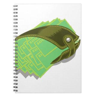 Cadernos 65Wallet_rasterized