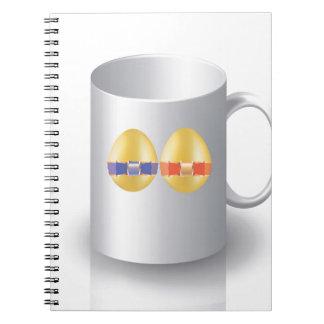 Cadernos Espirais 151Easter Mug_rasterized