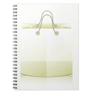 Cadernos Espirais 82Paper que compra Bag_rasterized