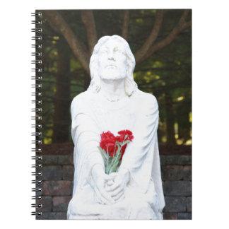 Cadernos Espiral 0241 o Garde.JPG