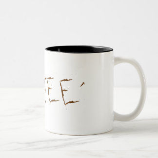 CAFÉ CANECA