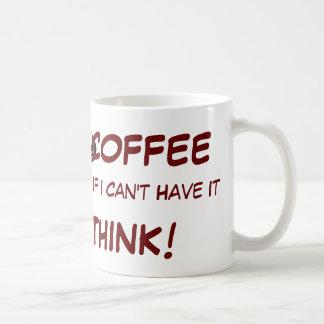 CAFÉ DO CAFÉ CANECA