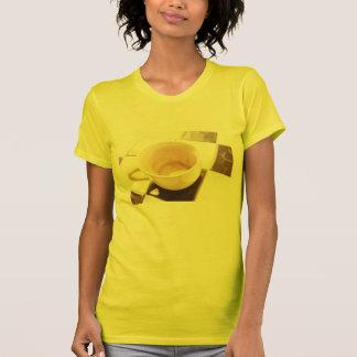 Café sonhado tshirt
