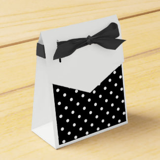 Caixa do amor Cm3 Caixinha De Lembrancinhas