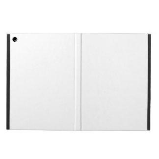 Caixa do ar do iPad de Powis Capa Para iPad Air
