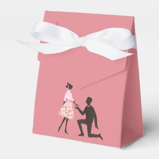Caixa do favor de festa de noivado caixinhas de lembrancinhas para casamentos
